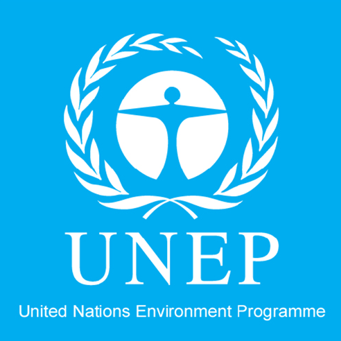 unep atau united nations envirnment programme