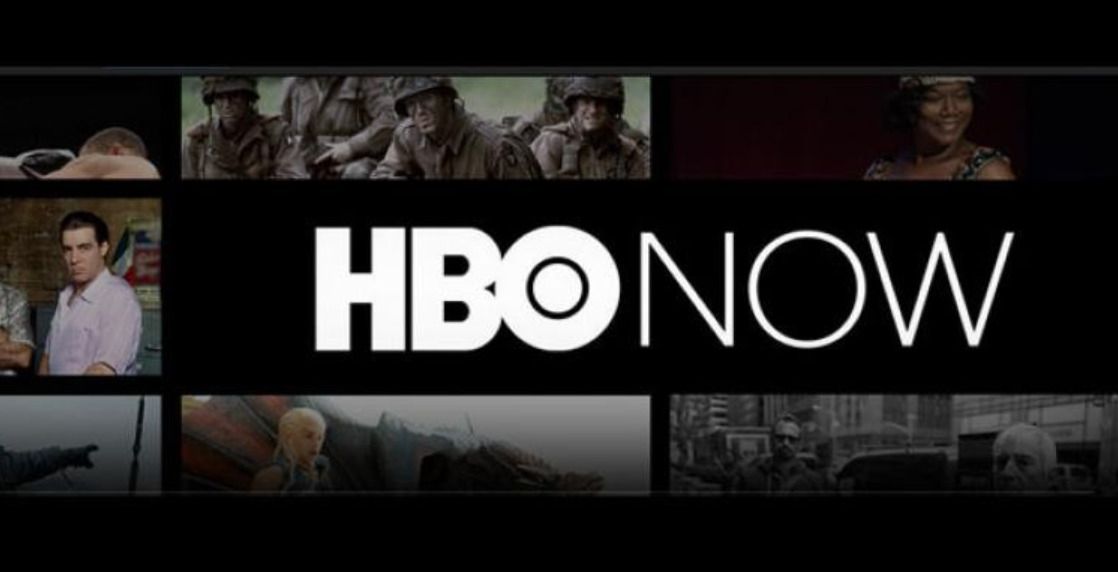 hbo now streaming